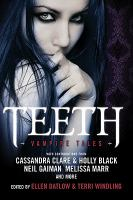 Teeth : vampire tales