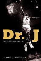 Dr. J : the autobiography