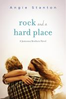 Rock and a hard place : a Jamieson brothers novel