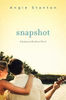 Snapshot : a Jamieson brothers novel