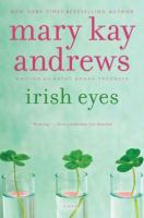 Irish eyes : a novel