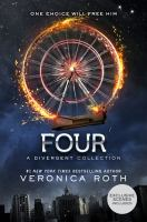 Four, A Divergent Collection