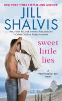 Sweet little lies : a Heartbreaker Bay novel
