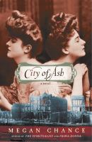 City of ash : a novel