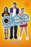 Glee. The beginning : an original novel