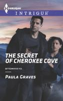 The Secret of Cherokee Cove
