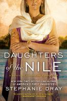 Daughters of the Nile : a novel of Cleopatra's daughter