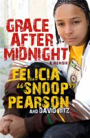 Grace after midnight : a memoir
