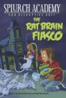 The rat brain fiasco