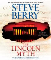The lincoln myth