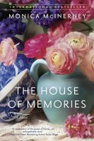 The house of memories : a novel