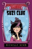 Suzi Clue :   the prom queen curse