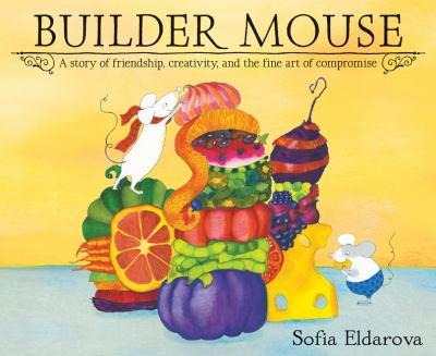 Builder mouse