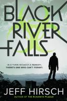 Black River falls : a novel