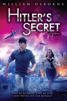 Hitler's secret : a novel
