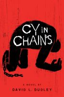 Cy in chains : a novel