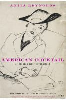 American cocktail : a