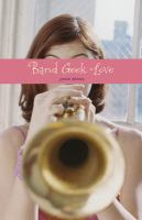 Band geek love