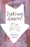 Dating down