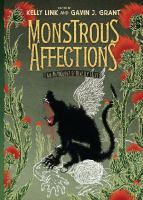 Monstrous affections : an anthology of beastly tales