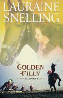 Golden filly. Collection 1 Collection 1