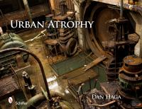 Urban Atrophy : Mid-Atlantic
