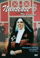 Nunsense 3 the jamboree