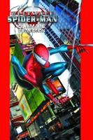 Ultimate Spider-Man : ultimate collection