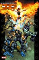 Ultimate X-Men ultimate collection. [Book 2]