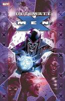 Ultimate X-Men ultimate collection. [Book 3]