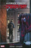 Ultimate comics Spider-Man. [Vol. 5]