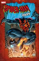 Spider-Man 2099. Vol. 1