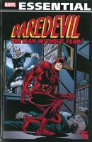 Daredevil, the man without fear!. Volume 6