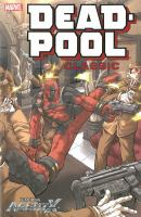 Deadpool classic. [Vol. 9]