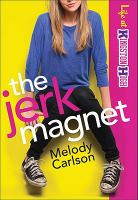 The jerk magnet : life at Kingston High