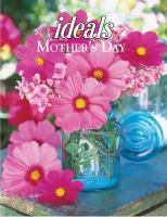 Ideals Mother's Day 2014