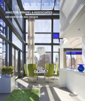 Shelton, Mindel & Associates : Architecture and Design