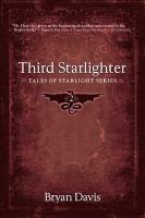 Third starlighter