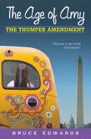 The Thumper Amendment
