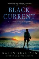 Black current : a mystery