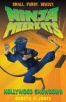 Ninja meerkats. [4], Hollywood showdown