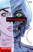 iZombie. [1], Dead to the world