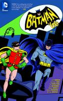 Batman '66. Vol. 1