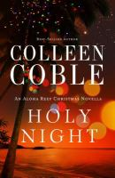 Holy night : an Aloha Reef Christmas novella