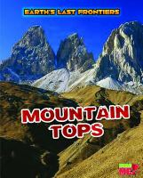 Mountain tops