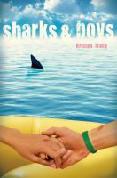 Sharks and Boys