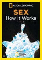Sex how it works
