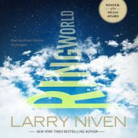 Ringworld : Library Edition