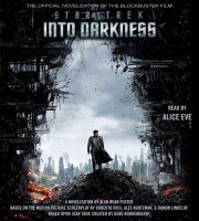 Star trek, into darkness : a novelization