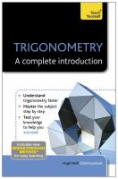 Trigonometry : a complete introduction